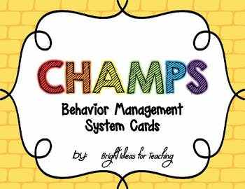 Champs clipart freeuse library Champs Behavior Cliparts - Making-The-Web.com freeuse library