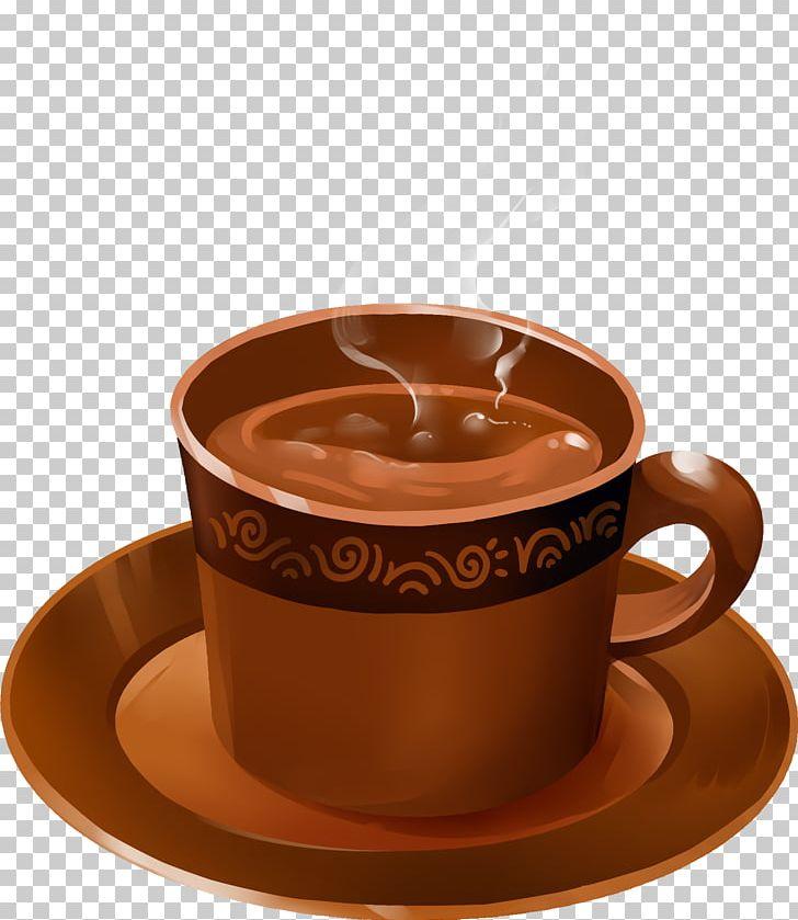 Champurrado clipart clip stock Ristretto Coffee Cup Cuban Espresso PNG, Clipart, Cafe Au Lait ... clip stock