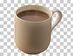 Champurrado clipart jpg freeuse 64 champurrado PNG cliparts for free download   UIHere jpg freeuse