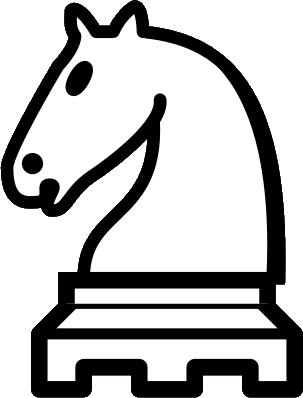 Chancellor clipart clip royalty free stock File:chancellor piece.png   Clipart Panda - Free Clipart Images clip royalty free stock
