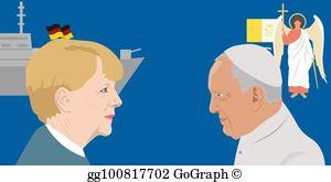 Chancellor clipart graphic transparent download Chancellor Clip Art - Royalty Free - GoGraph graphic transparent download