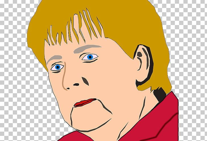 Chancellor clipart clipart stock Chancellor Of Germany Christian Democratic Union CDU/CSU PNG ... clipart stock