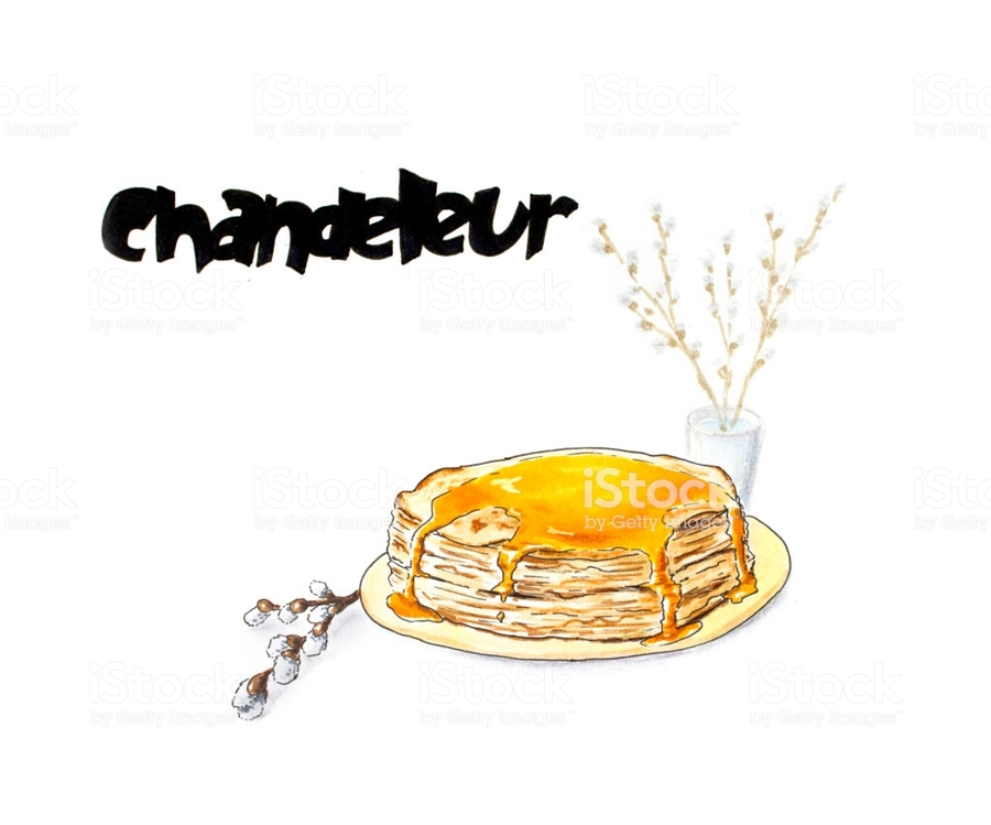 Chandeleur clipart freeuse library Download Crêpe clipart Chandeleur Islands Crêpe freeuse library