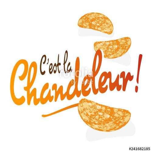 Chandeleur clipart royalty free download C\'est la Chandeleur / 2 février\