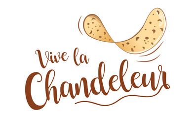 Chandeleur clipart image library stock Search photos \