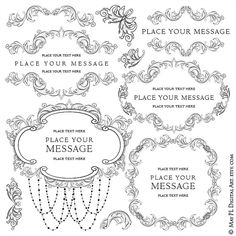 Chandelier border clipart clipart royalty free Chandelier clipart border, Chandelier border Transparent FREE for ... clipart royalty free