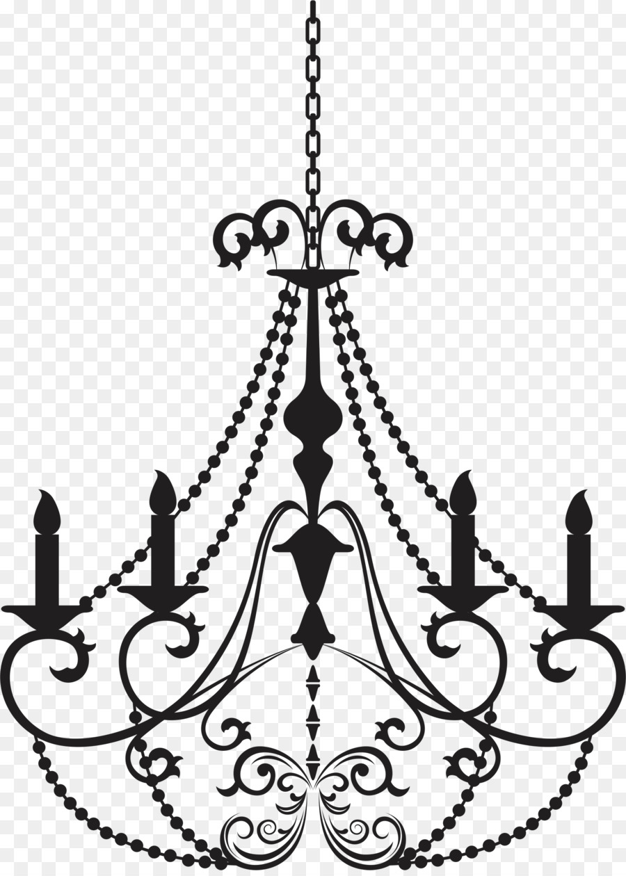 Pink chandelier clipart royalty free stock Picture Cartoon png download - 1700*2364 - Free Transparent ... royalty free stock