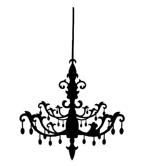 Chandelier pictures clipart transparent download Free chandelier clipart » Clipart Portal transparent download