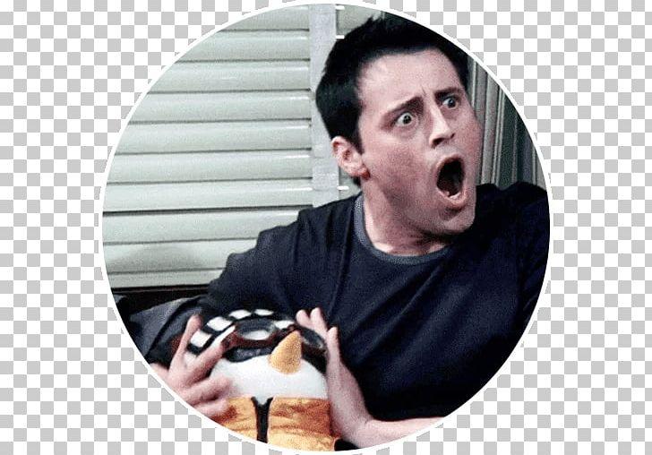 Chandler bing clipart vector free download Matt LeBlanc Friends Joey Tribbiani Chandler Bing Rachel Green PNG ... vector free download