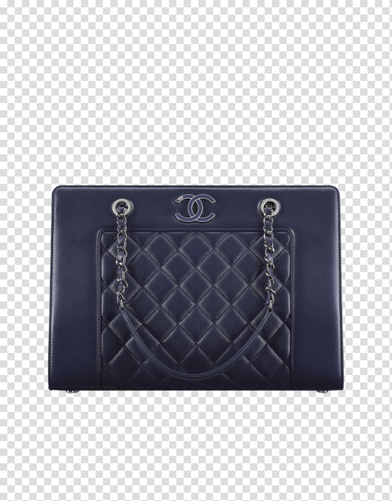 Chanel bag clipart banner stock Chanel Handbag Fashion Wallet, chanel bag transparent background PNG ... banner stock