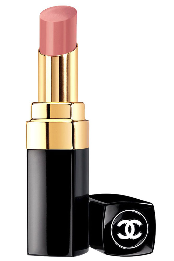 Chanel lipstick clipart clipart royalty free stock Free Pictures Of Lipsticks, Download Free Clip Art, Free Clip Art on ... clipart royalty free stock