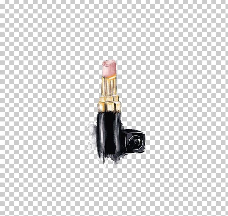 Chanel lipstick clipart jpg library Chanel Lipstick Poster Fashion Illustration PNG, Clipart, Abstract ... jpg library