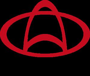 Changan logo clipart png royalty free download Changan automotive Logo Vector (.AI) Free Download png royalty free download