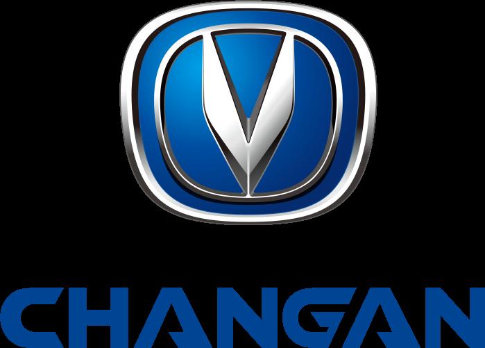 Changan logo clipart clip art free stock China - Car Logos clip art free stock