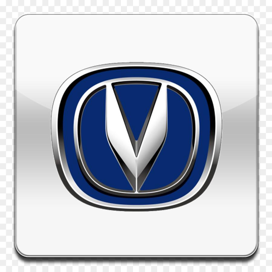 Changan logo clipart freeuse stock Mazda Logo png download - 1024*1024 - Free Transparent Car png Download. freeuse stock