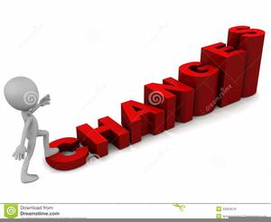 Change clipart svg download Free Change Management Clipart | Free Images at Clker.com - vector ... svg download