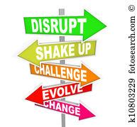 Change clipart image Change clipart » Clipart Station image