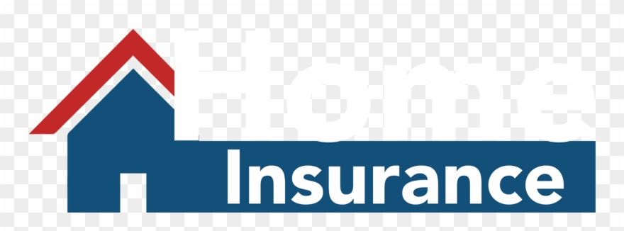 Change clipart insurance company graphic Home Insurance Company Logos Wwwimgkidcom The Image - Home Insurance ... graphic