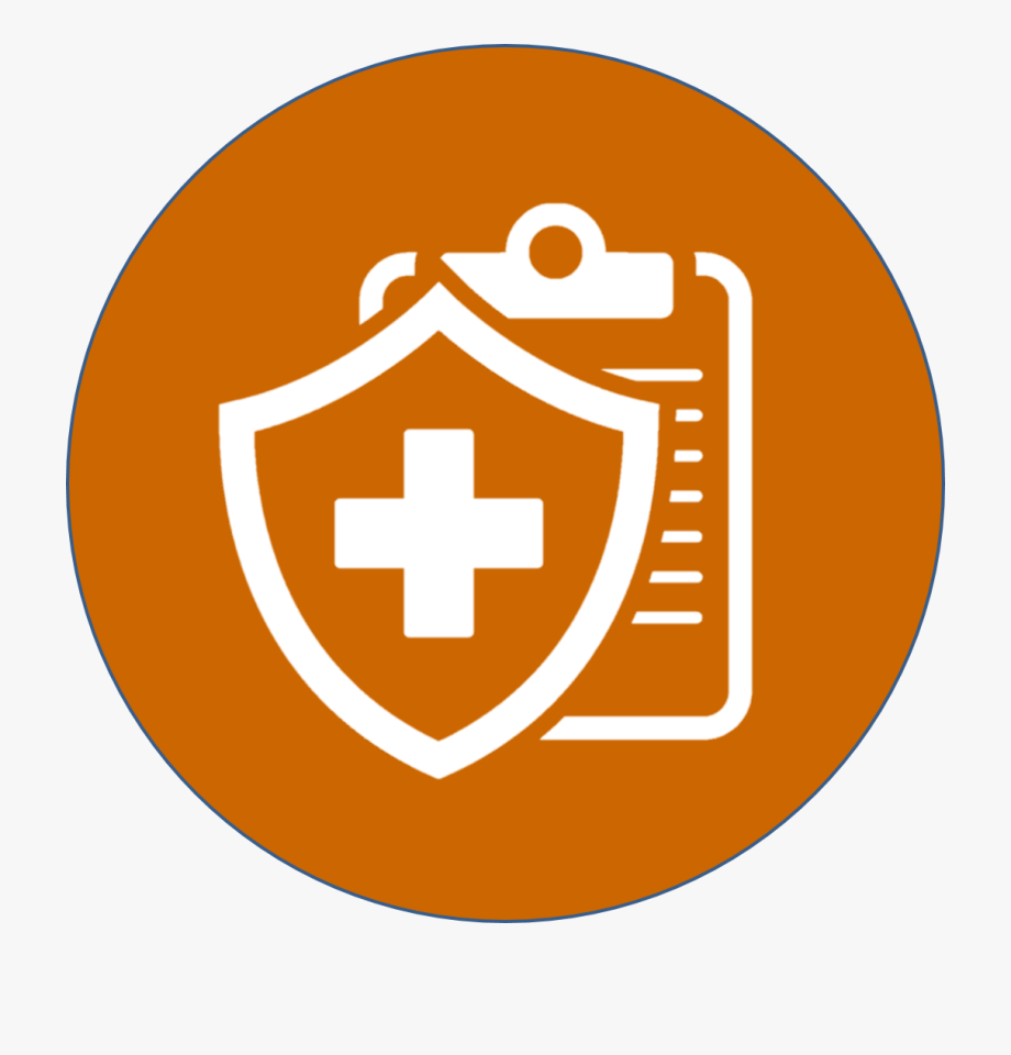 Change clipart insurance company picture freeuse stock Health Insurance - Personal Insurance Icon #1105327 - Free Cliparts ... picture freeuse stock