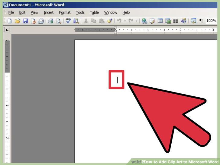 How to windows clipartfest. Change clipart size