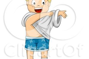 Change clothes on girl black and white clipart image royalty free library Clipart Photo – Download All Types Of Clipart Photo Here » Clipart ... image royalty free library