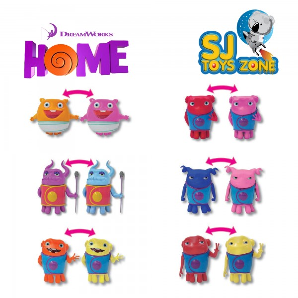 Change color of clipart online jpg free download HOME: 4 Inch Colour Changing Figure jpg free download