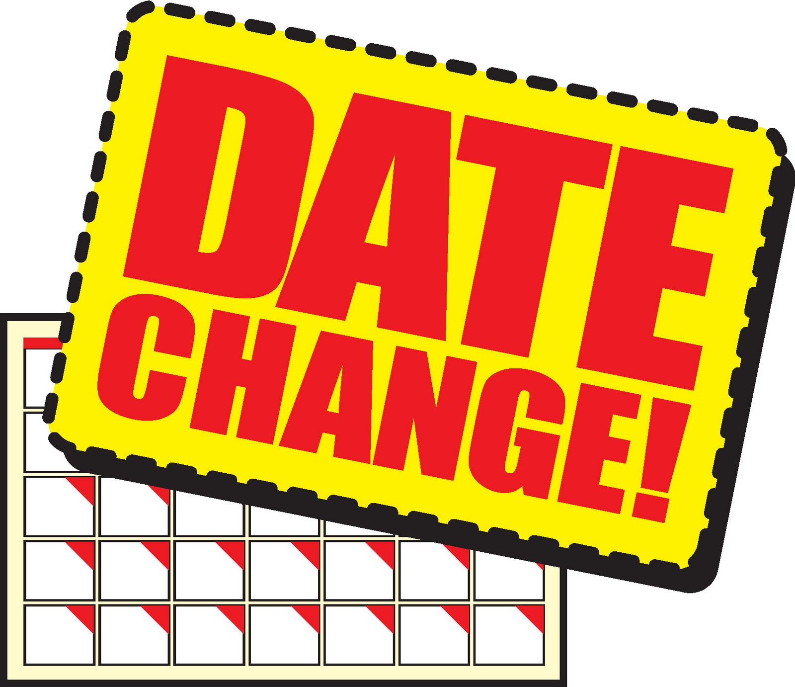 Change of plans clipart picture royalty free library Change Technology Cliparts - Cliparts Zone picture royalty free library