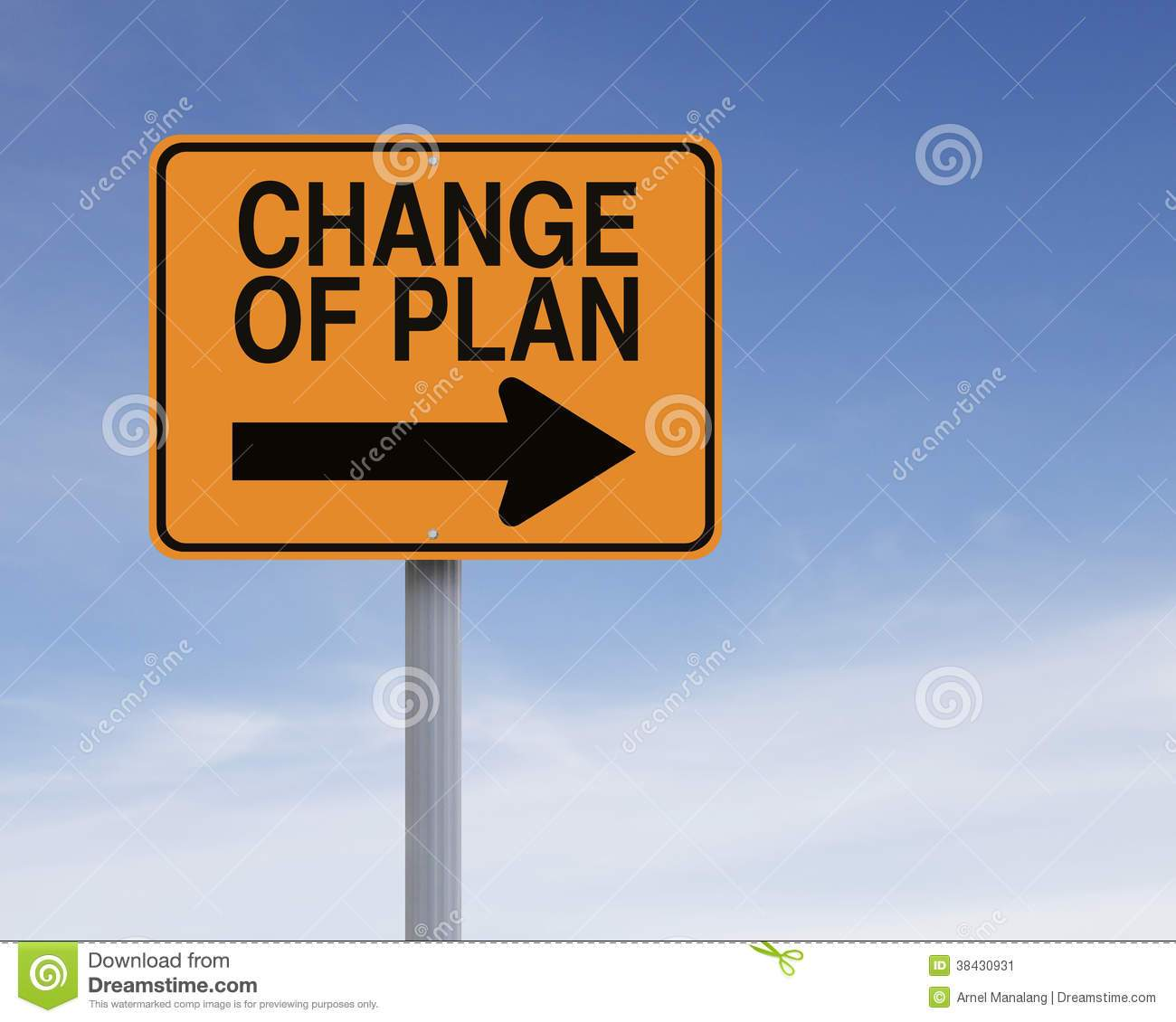 Change of plans clipart clipart black and white Change of plans clipart 2 » Clipart Portal clipart black and white