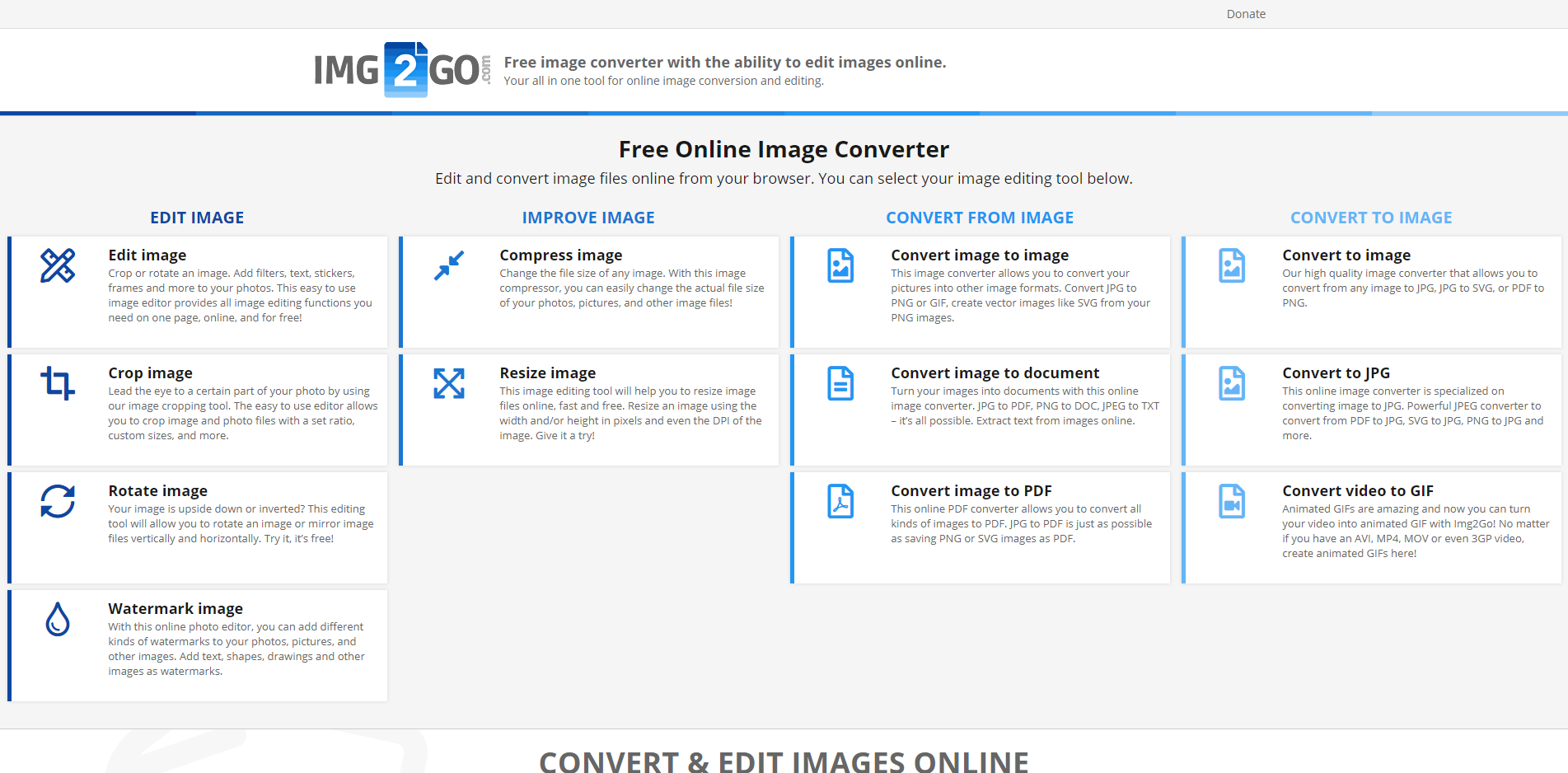 Compress images online clipart vector library library Resize image files online vector library library