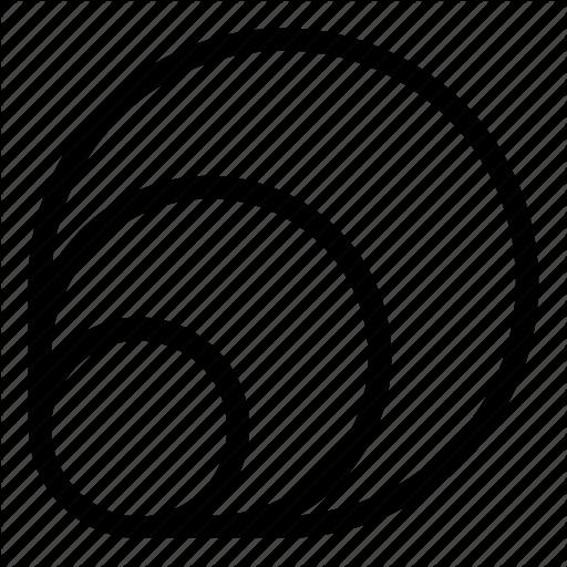 Change size of clipart image free download \'Blobby iconset\' by Khuzema Ujjainwala free download