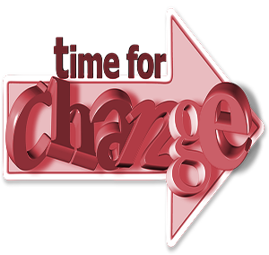 Changing focus clipart picture royalty free download Changes ahead for Focus picture royalty free download