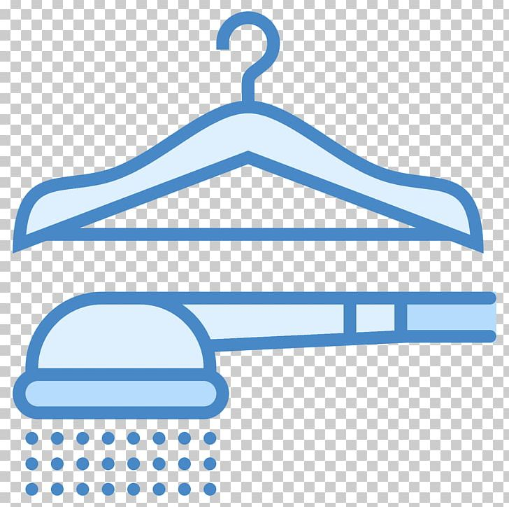 Changing room clipart png free download Changing Room Computer Icons Clothes Hanger PNG, Clipart, Area, Blue ... png free download