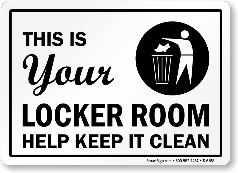 Changing room clipart png royalty free library Black Line Background clipart - Room, Text, Black, transparent clip art png royalty free library