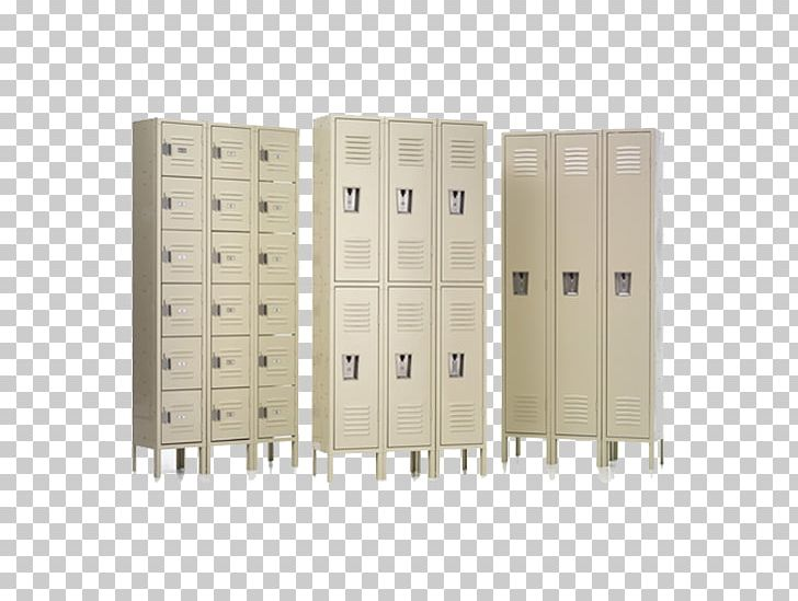 Changing room clipart svg free stock Locker Changing Room Shelf Furniture PNG, Clipart, Basement ... svg free stock