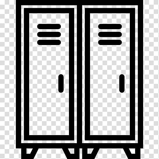 Changing room clipart clip art free library Changing room Locker Computer Icons, Lockers transparent background ... clip art free library