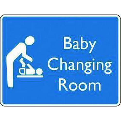 Changing room clipart vector stock Baby Changing Room | Signs & ID | Manutan UK vector stock