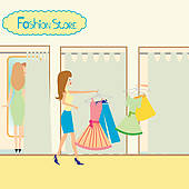 Changing room clipart image freeuse download Changing Room Clipart | Clipart Panda - Free Clipart Images image freeuse download