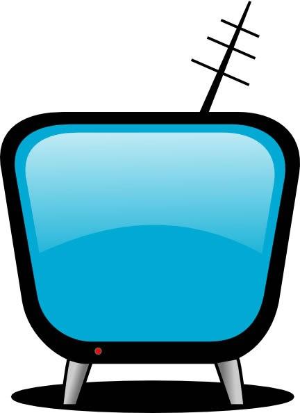 Channel clipart clipart freeuse Channel clipart » Clipart Portal clipart freeuse