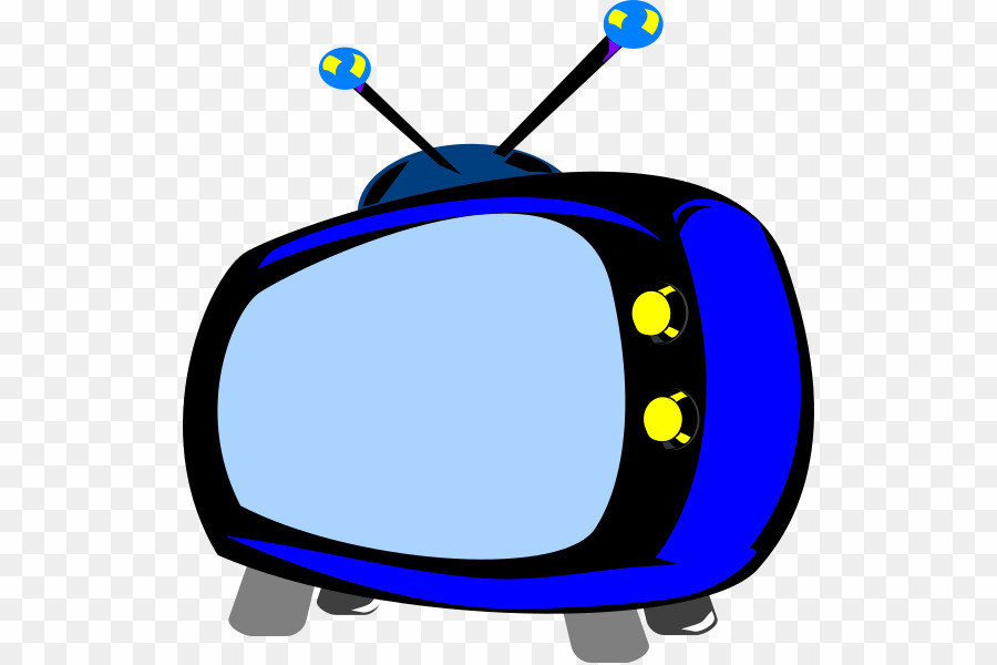 Tv channel clipart graphic black and white Tv Cartoon Logo PNG Television Channel Clipart download - 570 * 598 ... graphic black and white
