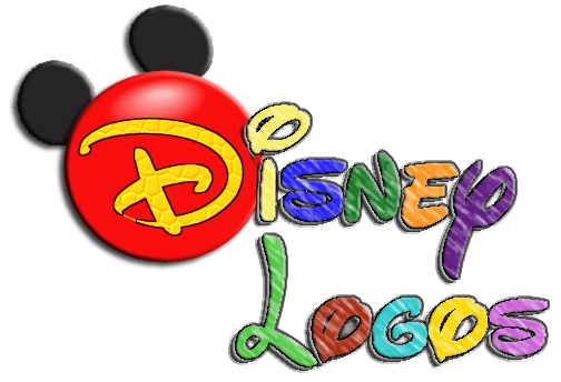 Channel clipart size banner royalty free library Disney Channels Logos Clipart banner royalty free library