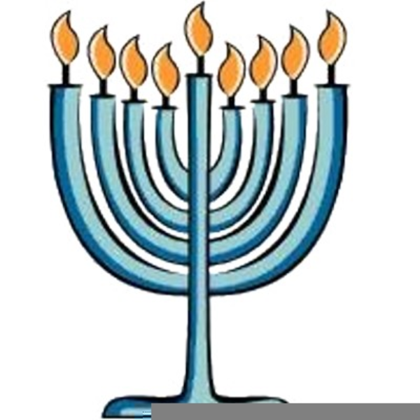 Chanuka clipart svg transparent stock Hanukkah Clipart   Free Images at Clker.com - vector clip art online ... svg transparent stock