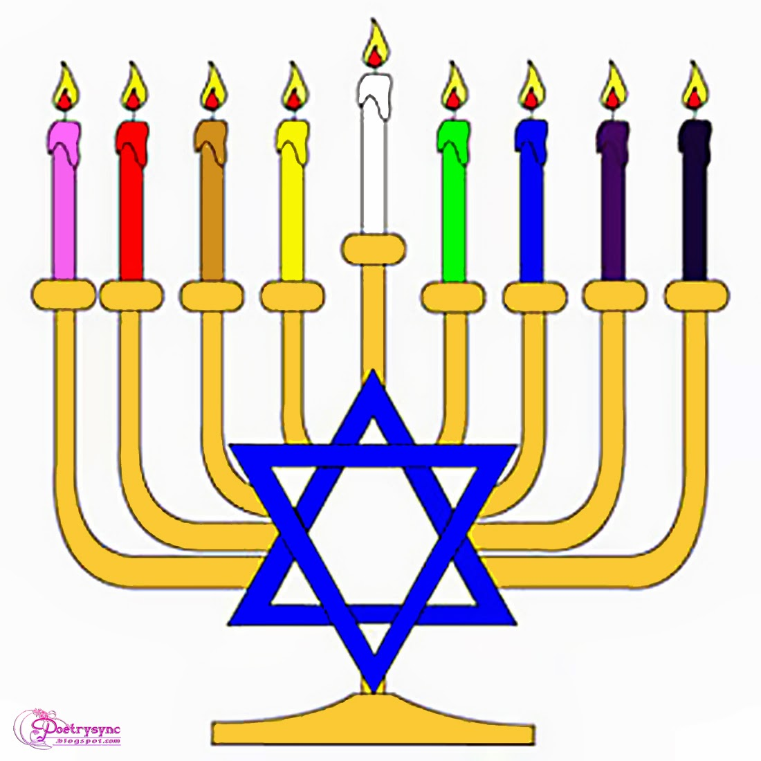 Free clipart happy hanukkah jpg transparent 9+ Free Hanukkah Clip Art | ClipartLook jpg transparent