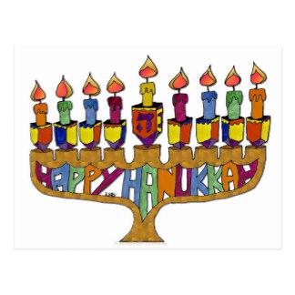 Chanukah 2015 clipart jpg library stock Chanukah Celebration Party – Bring Your Menorah – Temple Emmanuel of ... jpg library stock