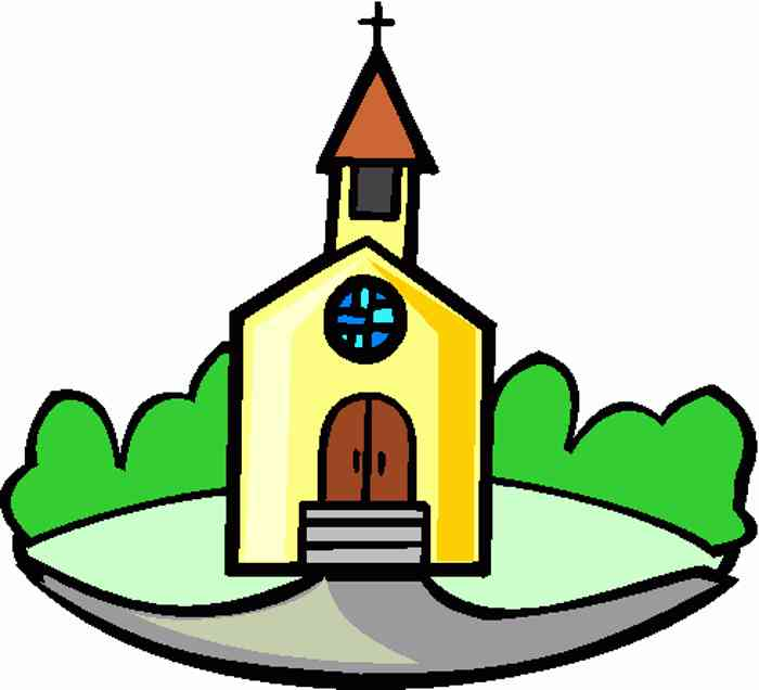 Chapel free clipart jpg black and white library Chapel Clipart | Free download best Chapel Clipart on ClipArtMag.com jpg black and white library