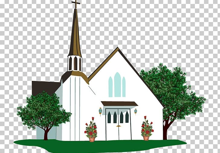 Chapel free clipart vector transparent library Free Church Wedding Chapel PNG, Clipart, Black Church, Bridegroom ... vector transparent library