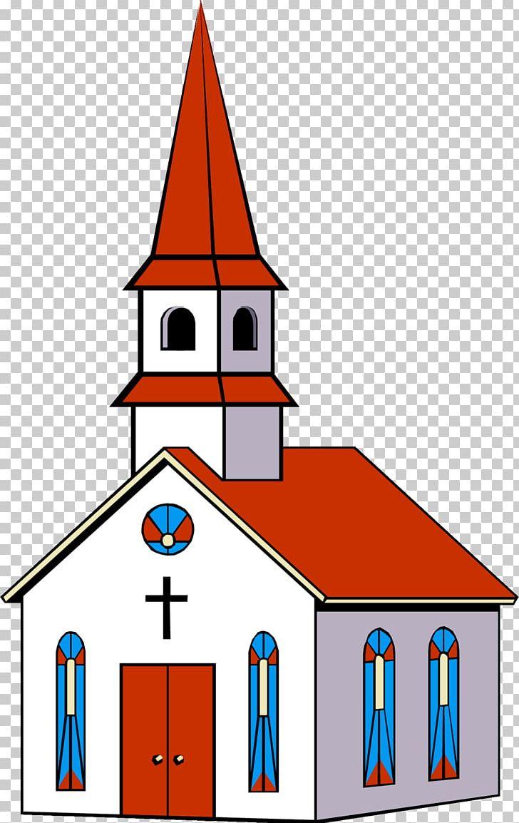 Chapel free clipart clip art royalty free Church Chapel Blog PNG, Clipart, Area, Artwork, Baptists, Bible ... clip art royalty free