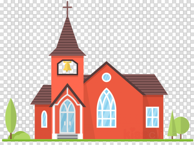 Chapel free clipart svg black and white Free Chapel Clipart, Download Free Clip Art on Owips.com svg black and white