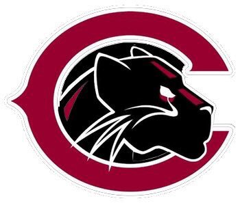 Chapman university clipart clip free download AVCollegeDecisions17 on Twitter: \