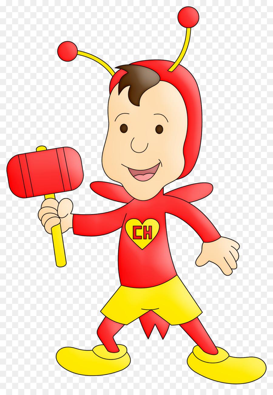 Chapulin clipart free Boy Cartoon clipart - Cartoon, Food, Boy, transparent clip art free