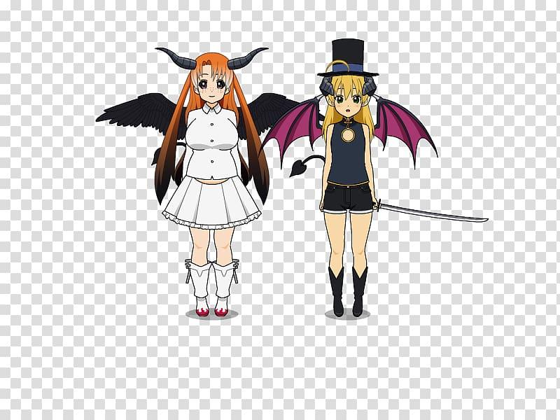 Character change clipart clipart transparent download Costume design Cartoon Legendary creature, Gradual change ... clipart transparent download